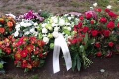 07-bloemen-op-vers-graf-oktober-2011