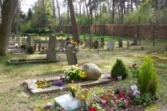 16-nieuwe-graven-vak-B-april-2010