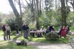 26-vrijwilligers-koffiedrinken-april-2010
