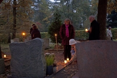 34-Gedenkavond-30-10-2011-2