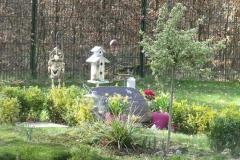 55-urnengraf-april-2010