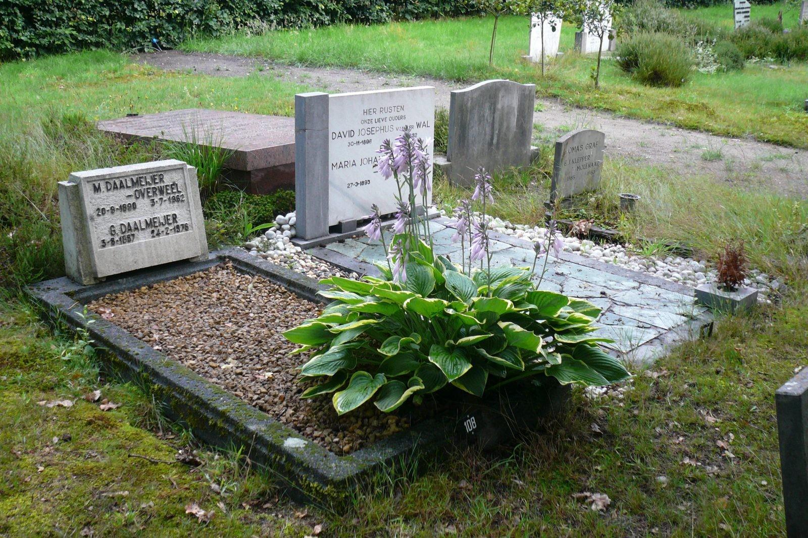 15-oude-graven-opgeknapt-juli-2008-e1573721037198